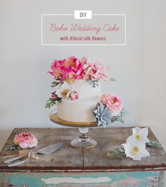 silk_flower_cake_topper_main