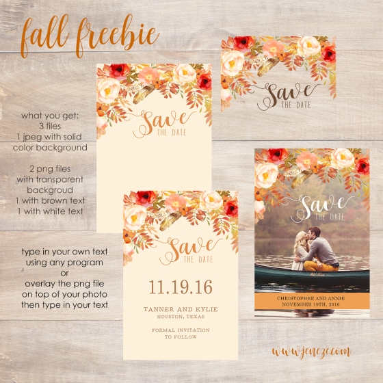 fall-save-date-freebie