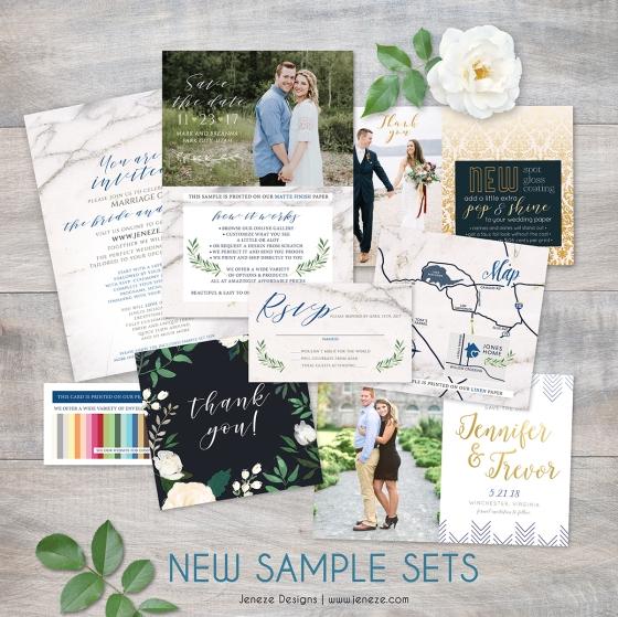 91-sample-sets